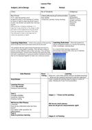 Skylines-lesson-plan.pdf