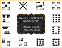Subitizing-Dot-Cards-Preview.png