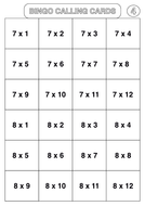 Bingo-Times-Table-Calling-Cards-4.pdf