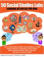 50-Social-Studies-Labs-DOWNLOAD.pdf