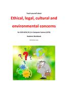 OCR-Ethics.pdf