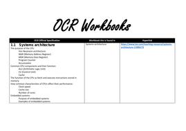 OCR-Workbooks.pdf
