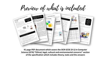Preview-1.pdf