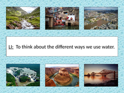 Thinking-about-the-different-ways-we-use-water.pptx