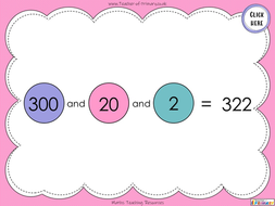 Place-Value---Year-3-(46).JPG