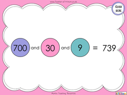 Place-Value---Year-3-(48).JPG