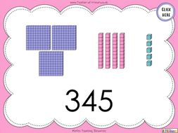 Place-Value---Year-3-(14).JPG