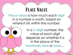 Place-Value---Year-3-(21).JPG