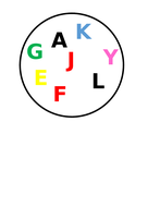 Alphabet-Spot-the-Match-Game.docx