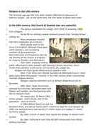 Lesson-3---Religion-in-the-1800s.docx