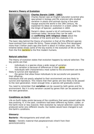 Lesson-3---Darwin-and-Evolution.docx