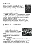 Lesson-1---The-Industrial-Revolution.docx
