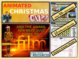 Animated-Movies-Quiz.pptx