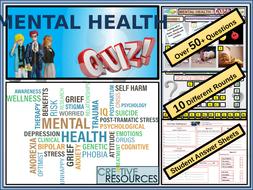 Mental-Health-Quiz.pptx