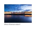 What-influences-voters_.pdf