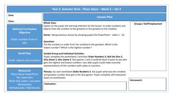 lesson-plan-2.pdf