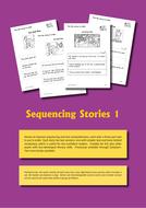SequencingStories1-TES.pdf