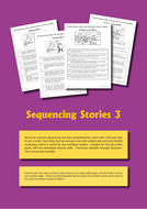 SequencingStories3-TES.pdf