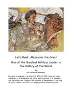 alex-the-great-copy.pdf