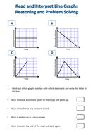 Read-and-Interpret-Line-Graphs-Problem-Solving.pdf