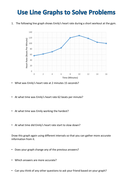 Use-Line-Graphs-to-Solve-Problems.pdf