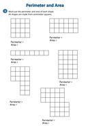 Perimeter-and-Area.pdf