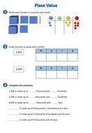 Place-Value.pdf