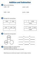 Addition-and-Subtraction.pdf