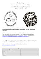 The-Lion-King-Script---Mr-Attwood.docx