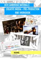 R081---Workbook-Handout-JUL19-V2.pdf