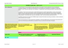 R081-Pre-Production-Scheme-of-Work.pdf