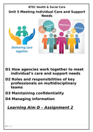 .U5-Learning-Aim-D-booklet.docx