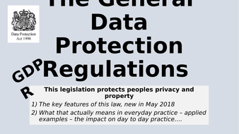 D3.-The-General-Data-Protection-Regulation-May-2018.pptx