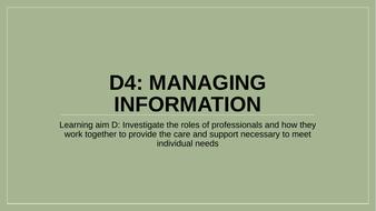 D4.-Managing-information.pptx