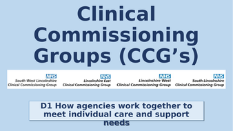 D1.-Clinical-Commissioning-Groups-CCG.pptx