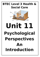U11-Introductory-Booklet.docx