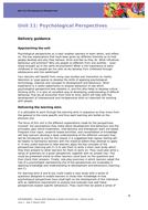 BTEC16_NAT_HSC_DG_U11.pdf