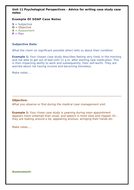 Case-Notes-guidance.docx