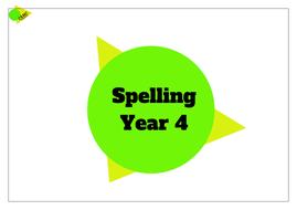 Year-4-Spelling-Plan.pdf