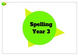 Year-3-Spelling-Plan.pdf