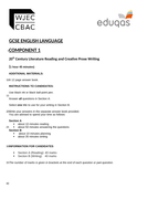 NEW-Eduqas-Component-1-Practice-Paper-'The-Outsiders'.docx