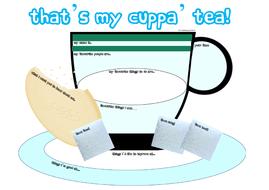 cuppa-tea.docx