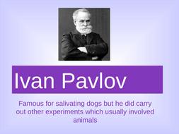 A1.-Pavlov.pptx