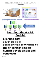 U11-Learning-AIm-A1-Booklet.docx