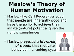 A1.-Humanistic-Maslows.pptx