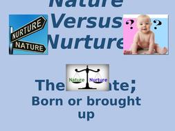 A1.-Nature-versus-nurture.pptx