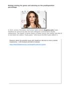 A1.-Angelina-Jolie-activity.docx