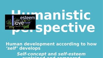 A1.-Humanistic-overview.pptx