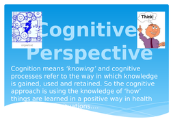 A1.-Cognitive-overview.pptx