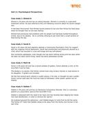 U11-Case-studies.docx
